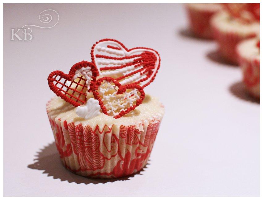 valentines blog bespoke celebration cakes cupcakes
